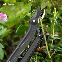 DTBD – ciseaux de jardinage à longue poignée,