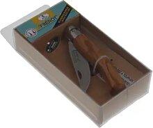 Dubost L0015120C16200 - Couteau de poche