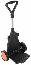 Duokon Chariot Mobile de Machine de pulvérisateur
