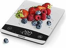 Duronic KS1009 Balance de cuisine | Capacité de