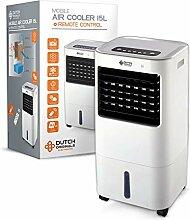 DUTCH ORIGINALS Refroidisseur d'air mobile