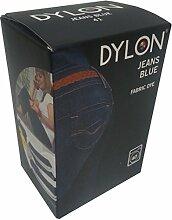 Dylon Teinture pour Textile à Utiliser dans la
