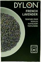 Dylon Teinture Textile en Machine-Lavande