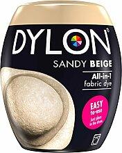 Dylon Teinture Textile pour Machine à Laver,