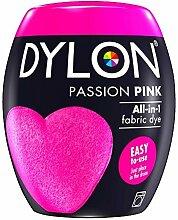 Dylon - Teinture Textile pour Machine à Laver,