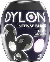 Dylon Teinture textile pour machine à laver