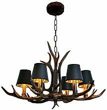 E14 Suspension Lampe Table À Manger Suspension