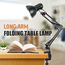 E27 /E26 Led ampoule lampes Flexible lampe de