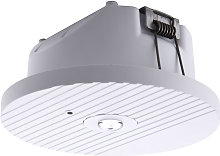 Éclairage de sécurité RS PRO IP20 à LED,