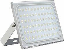 Eclairage Extérieur, Ultra Lumineux 500W Led