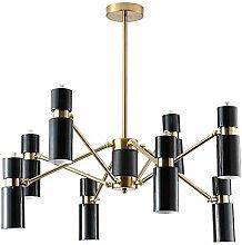 Éclairage Flush Mount Ceiling Light Linear