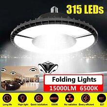 Éclairage industriel 315 s 150W/300W E27, lampe