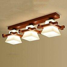 Éclairage intérieur / éclairage exquis Moderne