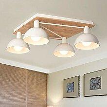 Éclairage intérieur / éclairage exquis Plafond