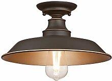 Éclairage Westinghouse 63703 Luminaire de plafond