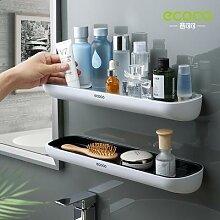 ECOCO – étagère de salle de bain, support