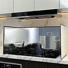 Ecrans anti-projections,Maison Gadget,Acier