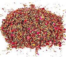ECYC 100g confettis de Mariage biodégradables