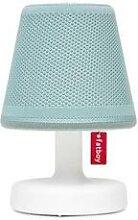 EDISON THE PETIT HOODIE-Lampe à poser LED avec