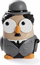 Egan Statuette Goofo 46 Charlo