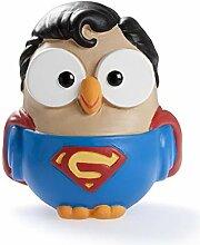 Egan Statuette Goofo 76 Super