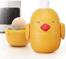 Egg Boiler Cuisine Micro-ondes chaudière