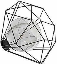 EGLO 43484 Lampe de table