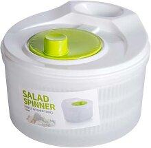 Égouttoir à salade de fruits et légumes, panier