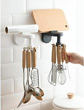 Égouttoir à vaisselle évier, organisateur de