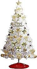 EIERFSKIOT Sapin de Noel décoration de noël