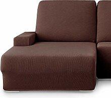 Eiffel Textile Milan Housse de canapé à Chaise