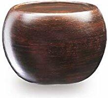 EKO-CERAMIKA O0111R0723 Pot Céramique