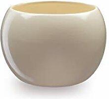 EKO-CERAMIKA O0113J10 Pot Céramique