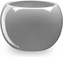 EKO-CERAMIKA O0113J22 Pot Céramique