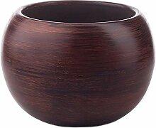EKO-CERAMIKA O0113R0723 Pot Céramique