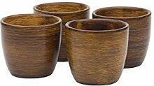 EKO-CERAMIKA O0705XR0723 Pot Céramique