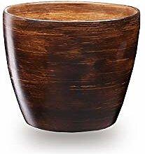 EKO-CERAMIKA O0713R0723 Pot Céramique