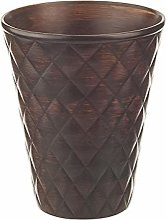EKO-CERAMIKA O2214PIKR0723 Pot Céramique
