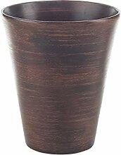 EKO-CERAMIKA O2214R0723 Pot Céramique