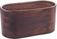 EKO-CERAMIKA O2525R0723 Cache-pot en céramique
