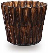 EKO-CERAMIKA O3412R0723 Pot en céramique