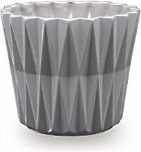 EKO-CERAMIKA O3416J22 Pot Céramique