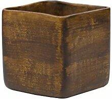 EKO-CERAMIKA O3913R0723 Pot Céramique