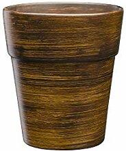 EKO-CERAMIKA O4013R0723 Cache-pot en céramique