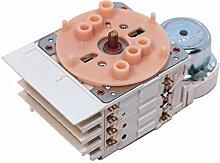Electrolux 2246091033 Accessoire pour