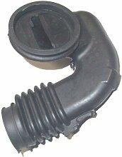 Electrolux - Durite de remplissage (1297338020,