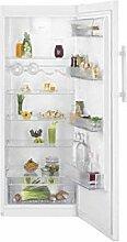 ELECTROLUX - Refrigerateurs 1 porte ELECTROLUX LRB