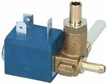 Electrovanne Pour Petit Electromenager Bosch -
