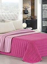 ELEGANT Italian Bed Linen Couvre-lit d'été