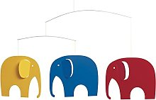 Elephany Party Mobile